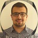 Irfan Hidic